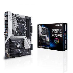 ASUS_PRIME_X470-PRO_X470_AM4_ATX_CAJA_PLACA