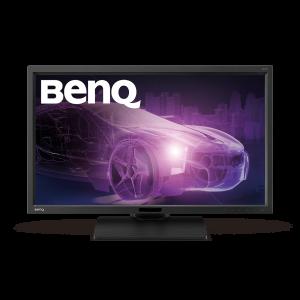 BENQ_BL2711U_27_IPS_4K_100sRGB_NEGRO_FRONT_1