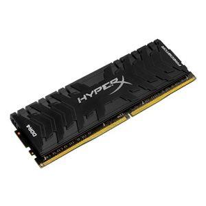 KINGSTON_HYPERX_PREDATOR_HX433C16PB3K2_DDR4_3333MHz_CL16_8GB_FRONT45
